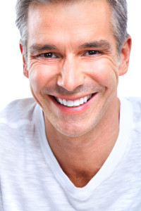 Is-Losing-Your-Teeth-a-Natural-Part-of-the-Aging-Process1