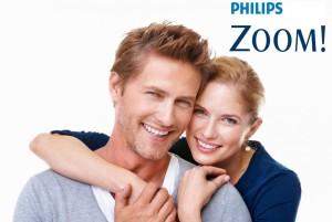 zoom-3-teeth-whitening-offer-1144x768